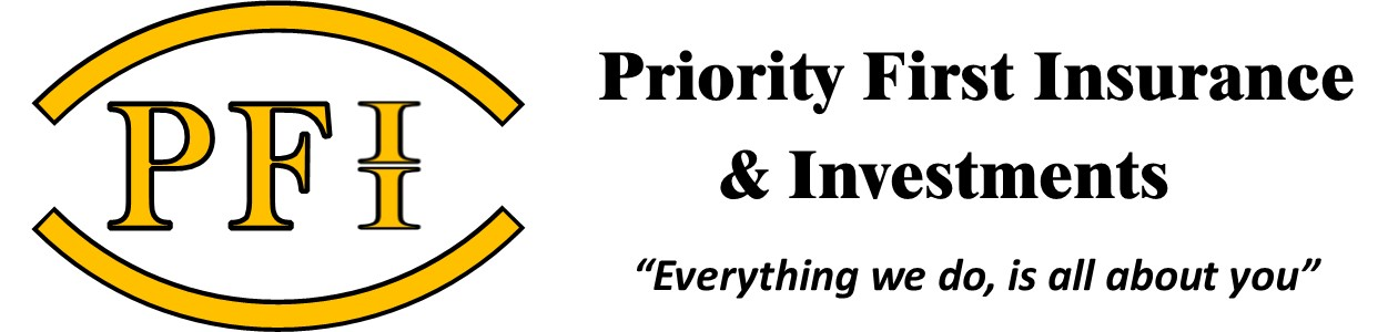 Priority First Insurance & Investments